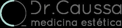 Doctor Caussa